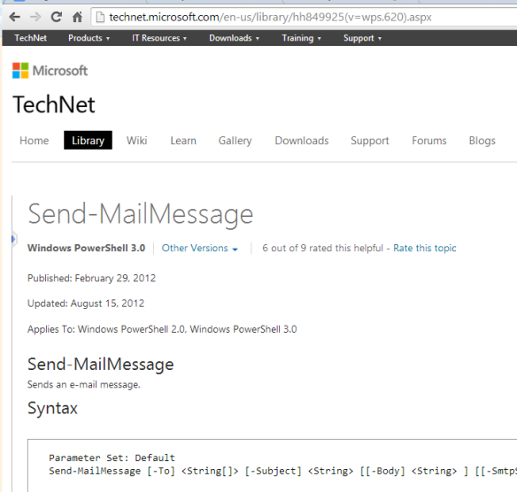 email04