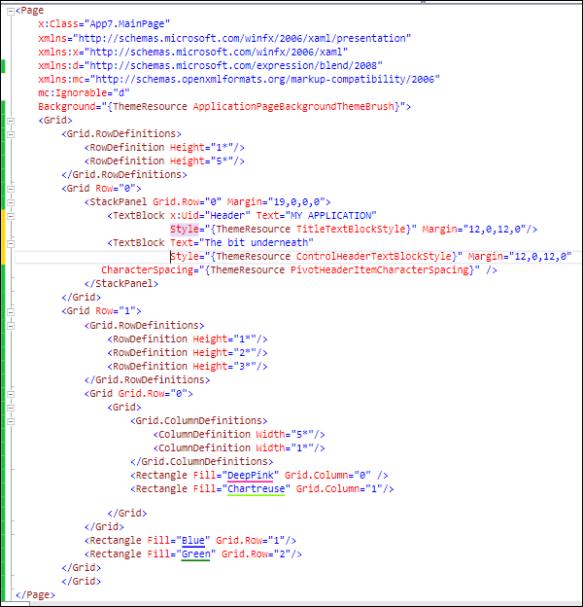 PinkCode01